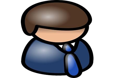 Employee ID 003